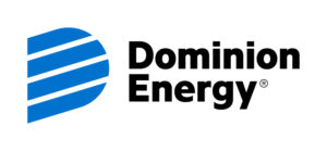 Dominion_Energy®_Horizontal_RGB