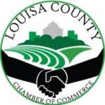 Louisa Chamber