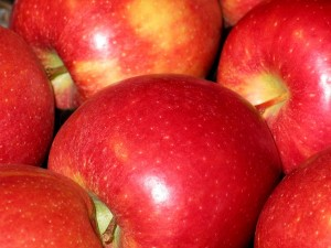 chalkboard-apples