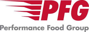 Performance Food Grop