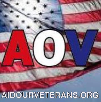 Non Profit Day Aid Our Veterans Rvag