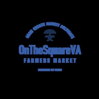 OnTheSquare_FarmersMarket