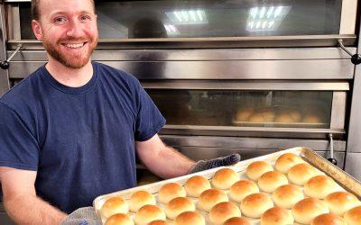 La Bella Vita Bakery